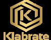 Klabrate